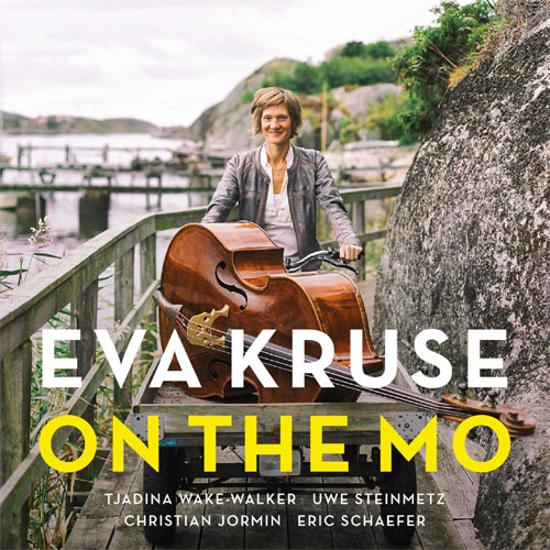 Cover_evakruse_on_the_mo