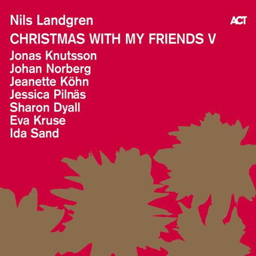 nils-landgren-christmas2016