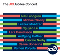 The ACT Jubilee Concert