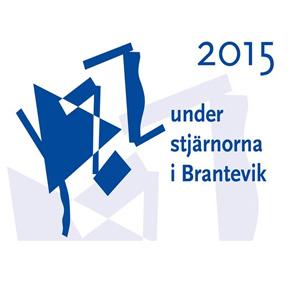 Brantevik Jazz festival (SE)