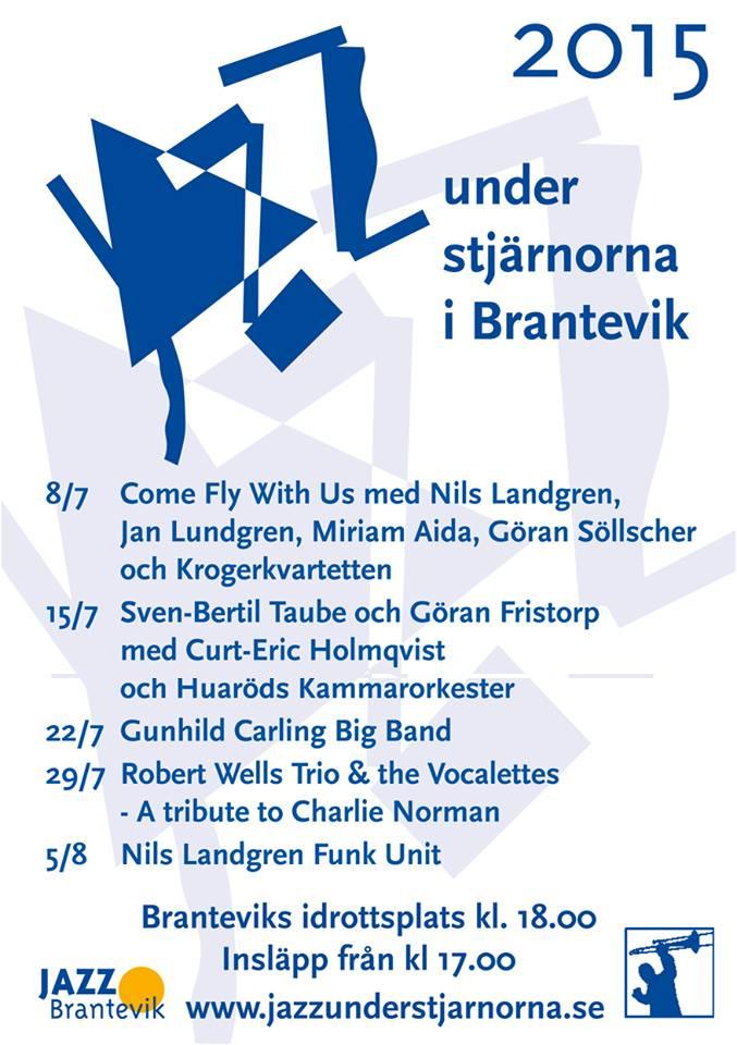 brantevik-2015-prog