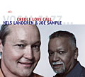 Nils Landgren Joe Sample
