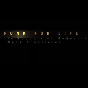 Watch the Video! - Funk For Life in Soweto