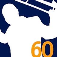 Happy 60th Birthday Nils!