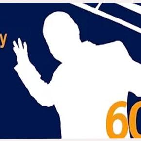 Happy 60th Birthday Nils Landgren!