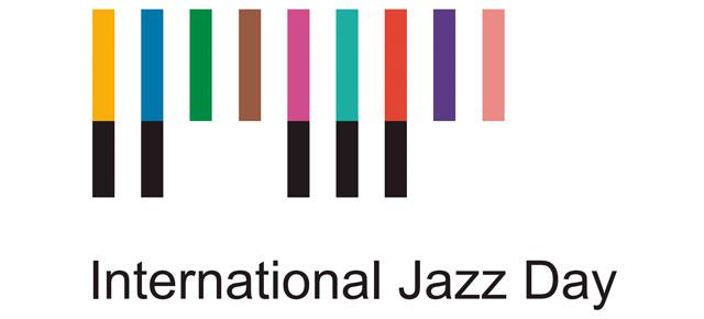 The Nils Landgren Funk Unit celebrates International Jazz Day 2021: Embassies Jazz Series