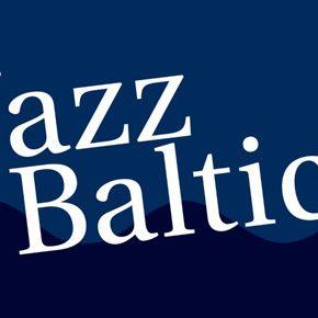 JazzBaltica 2021 - June 24th to 27th