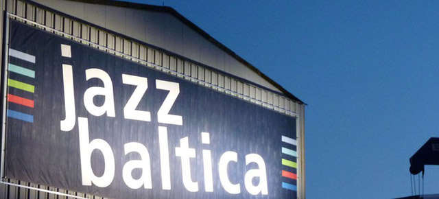 jazz_baltica_2015