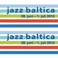 Jazz Baltica 2012 -  We did it!
