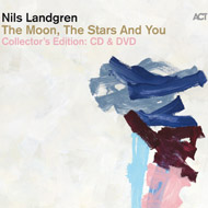 The Moon, The Stars and You Collector Edition CD & DVD Live!