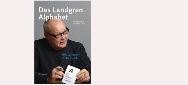 Das Landgren Alphabet