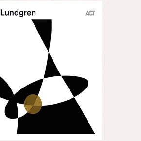 "Nils Landgren & Jan Lundgren new opus ""Kristallen"" is out!"