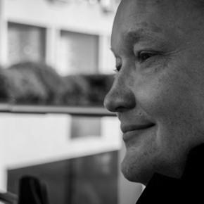 Nils Landgren Funk Unit feat. Lira! 4th of February 2014 - Kulturhuset, Stockholm