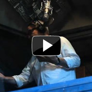 New! The Man with the Red Horn - The video: watch on...